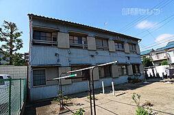 浄心駅 2.5万円