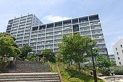 都営三田線 西巣鴨駅 徒歩9分