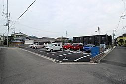 土師ノ里駅 0.8万円