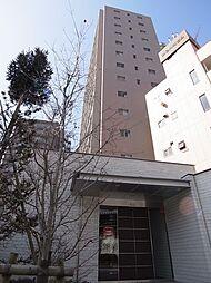 グラディート町田[5階]の外観