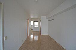 S−FORT葵一丁目の室内(イメージ)