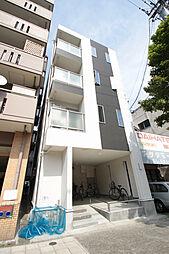 西高蔵駅 5.8万円