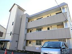 北綾瀬駅 7.0万円