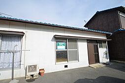 [一戸建] 兵庫県たつの市御津町釜屋 の賃貸【/】の外観