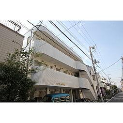 鈴木町駅 1.8万円