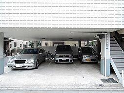 大森駅 1.5万円