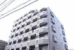 Estate Time3 〜エステート・タイム3〜[202号室]の外観