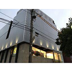 自由が丘駅 20.8万円