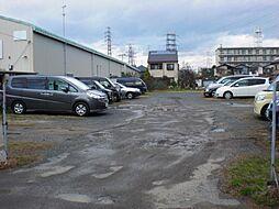 新石切駅 0.8万円
