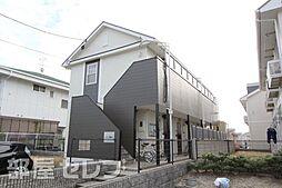 上社駅 2.2万円