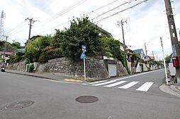 横須賀市湘南鷹取2丁目