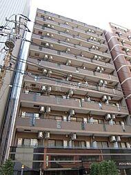 グリフィン横浜・山下公園[6階]の外観