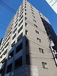 日神デュオステージ浅草橋[6階]の外観