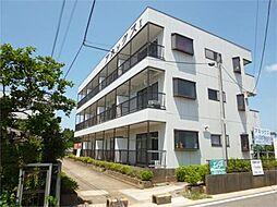 東成田駅 4.5万円