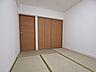和室、洋室ともに約6帖の広さが確保されています,3LDK,面積58.45m2,価格2,799万円,都営三田線 志村坂上駅 徒歩4分,東武東上線 ときわ台駅 徒歩28分,東京都板橋区志村1丁目26-18