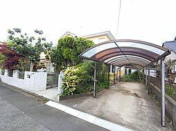 京成本線 京成成田駅 バス17分 末広下車 徒歩4分の賃貸一戸建て
