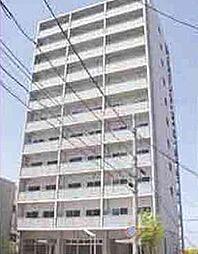 タカフジ・アパートメント[1003号室]の外観
