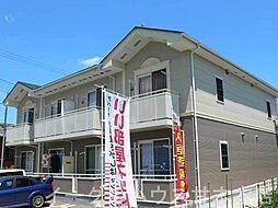 田主丸駅 3.9万円