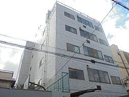 クオリティパレスセジュール[5階]の外観