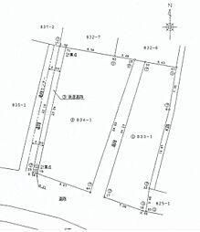 熊谷市平戸 佐谷田小学校・熊谷東小学校区域 JR高崎線 熊谷