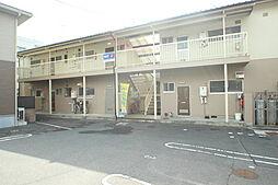五日市駅 4.6万円