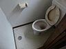 トイレ,2DK,面積39.66m2,賃料7.9万円,JR中央線 武蔵境駅 徒歩3分,,東京都武蔵野市境2丁目