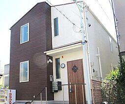 西高島平駅 3.5万円