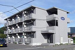 河口湖駅 4.7万円