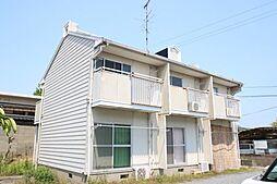 幡生駅 2.5万円