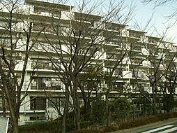 茶屋ヶ坂駅 9.2万円