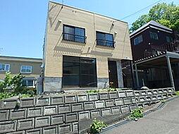 発寒南駅 2.3万円