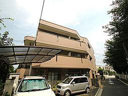 上尾駅 5.9万円