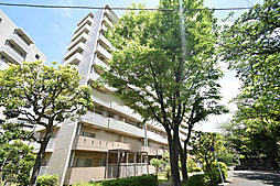 藤沢駅 15.3万円