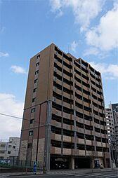 ベルファース博多東[7階]の外観