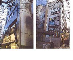 東急田園都市線 駒沢大学駅 徒歩1分の賃貸店舗事務所