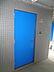 青い玄関ドアが印象的です,ワンルーム,面積18m2,価格248万円,JR中央線 八王子駅 バス16分 尾崎下車 徒歩6分,,東京都八王子市左入町161-1