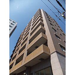 Amour Yokohama[703号室]の外観