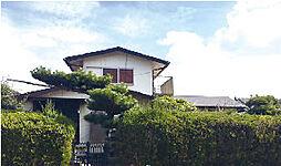 上野 土地 56236