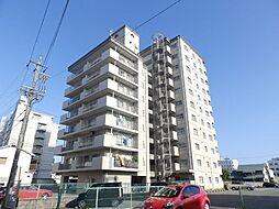 桑名駅 6.9万円