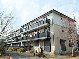アルファタウン西田原 I[1階]の外観