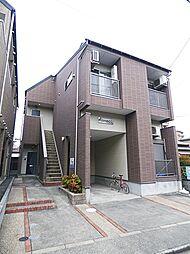 桜駅 4.5万円