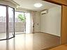注意:写真はCGで作成したリフォームイメージです。,3LDK,面積80.25m2,価格2,950万円,JR高徳線 栗林公園北口駅 徒歩8分,,香川県高松市中央町10番地13
