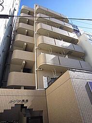 メゾン和田[601号室]の外観