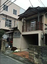 姫路市東辻井4丁目
