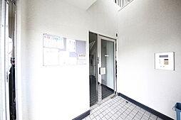 [テラスハウス] 兵庫県西宮市門前町 の賃貸【兵庫県 / 西宮市】の外観