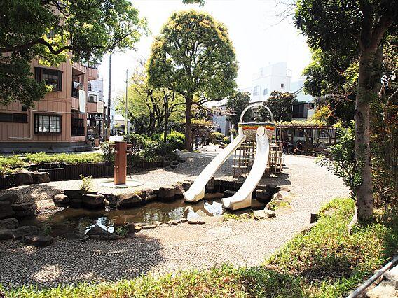 ◇近隣公園
