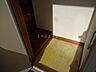 玄関,1DK,面積24m2,賃料2.6万円,バス くしろバス芦野2丁目下車 徒歩1分,,北海道釧路市芦野2丁目