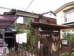 成増駅 2.7万円