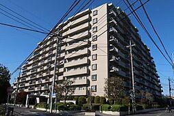 川口弥平パーク・ホームズ