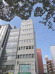 赤坂ソフィアビル